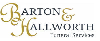 Barton & Hallworth Funeral Services